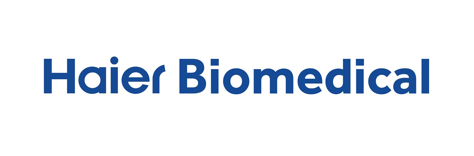 Haier Biomedical